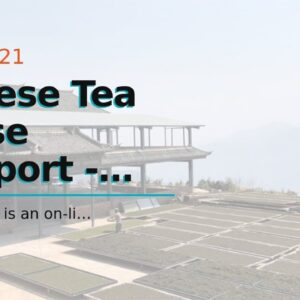Chinese Tea House Newport - Best Tea Shops