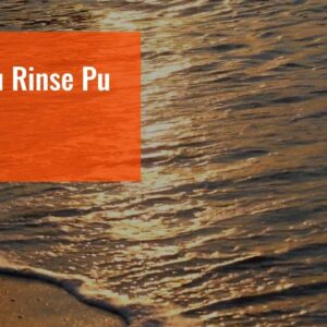 Do You Rinse Pu Erh