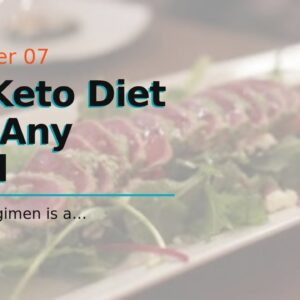 Are Keto Diet Pills Any Good