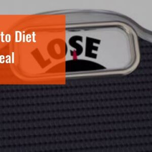 Are Keto Diet Pills Real