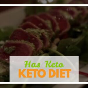 Has Keto Worked For You