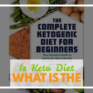 Is Keto Diet Dangerous