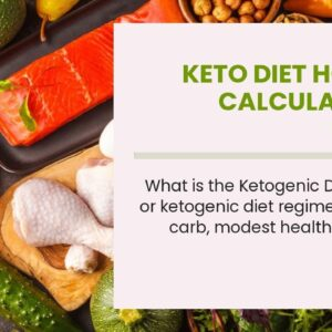 Keto Diet How To Calculate Net Carbs
