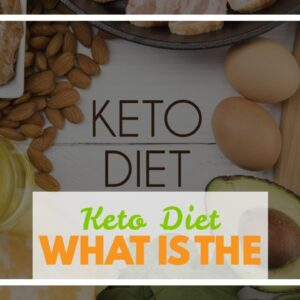 Keto Diet Which Fruits To Avoid