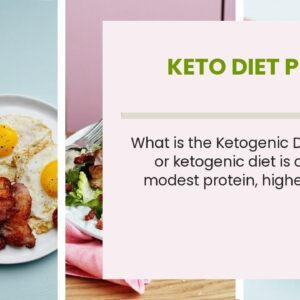 Keto Diet Pills To Order