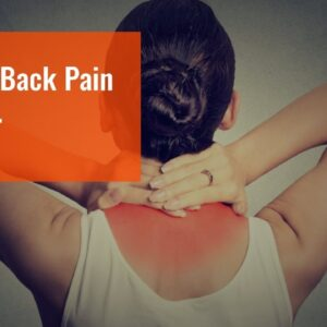 Lower Back Pain Doctor